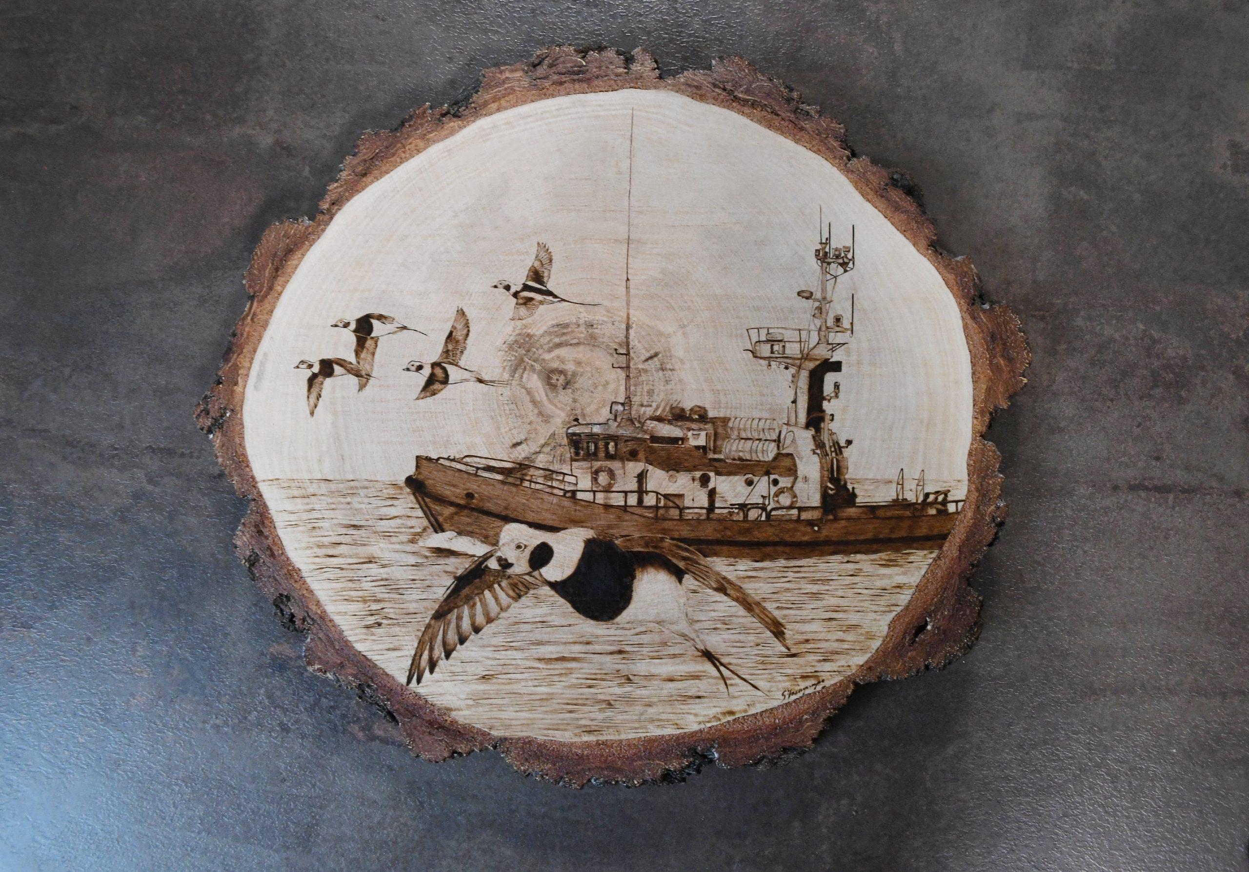 wypalanie w drewnie, sylwia, pirografia, janczyszyn, pyrography, handmade, rękodzieło, pomysł na prezent, spersonalizowane pamiątki