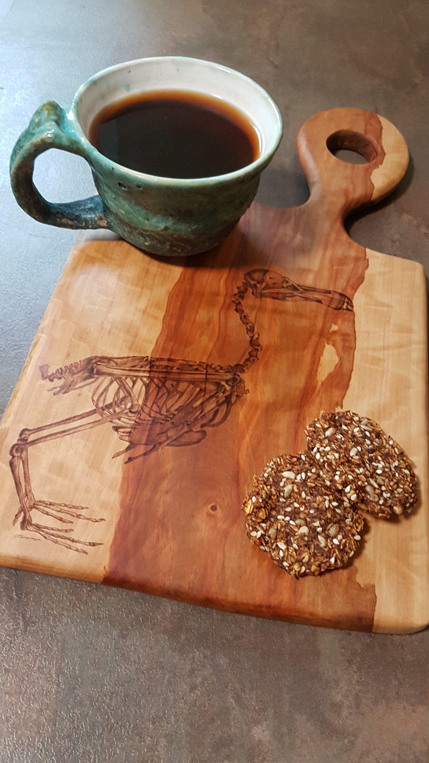 wypalanie w drewnie, sylwia, pirografia, janczyszyn, pyrography, handmade, rękodzieło, pomysł na prezent, deski do krojenia, deski do serwowania